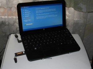 winxp_usb_to_netbook